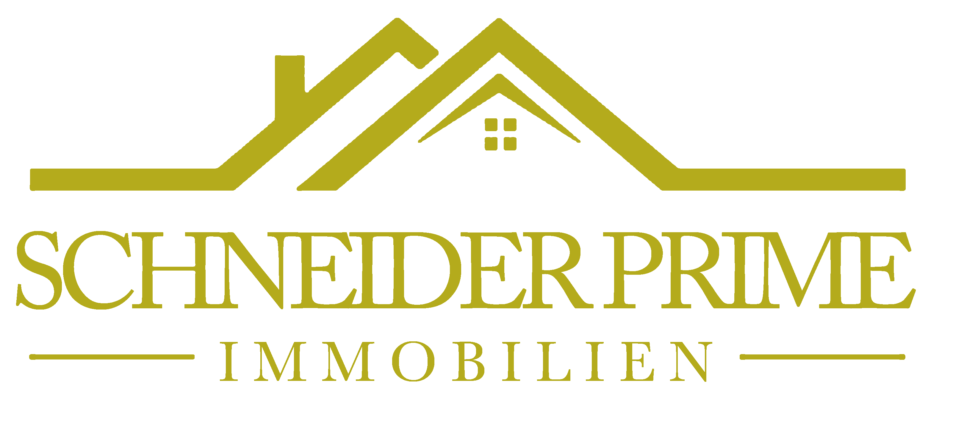 SchneiderPrime